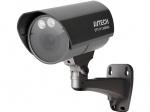 Camera IP hồng ngoại AVTECH AVM552FP